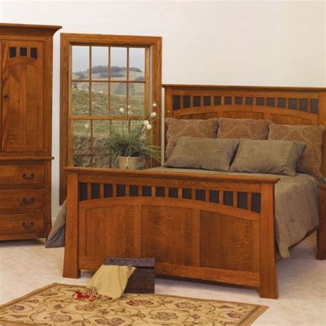 mission style bedroom mission style bedroom furniture mission style bedroom