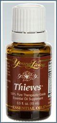 Thieves Yleo 15 Ml Best Price For Thieves Essential By Living