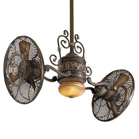 old fashioned fan old fashioned ceiling fans lighting and ceiling fans