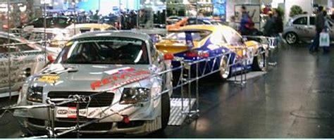 Kfz Versicherung Berechnen Für Lkw by Kfz Versicherungen F 252 R Autos Pkw Lkw Wohnmobile