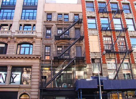 rent appartment nyc rent stabilization demystified know the rules your