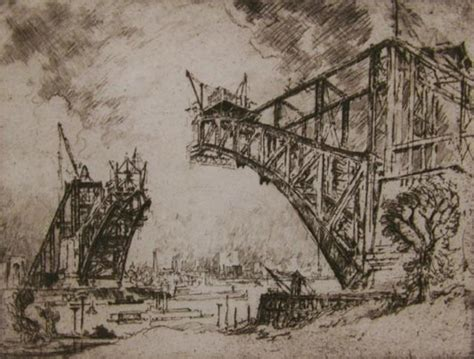 tattoo hell nyc work the bridge at hell gate new york city by joseph