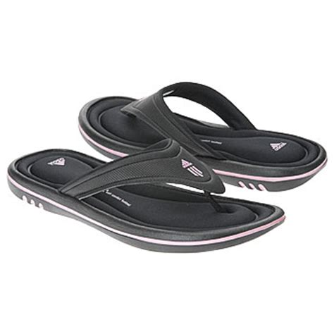 Ayuna Pink search result for quot adidas flip flops quot in shoes