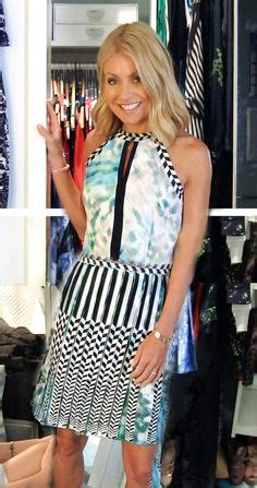 1000 images about kelly ripa fashion on pinterest kelly 1000 images about style beauty on pinterest kelly