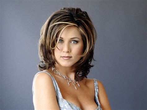 the rachel haircut pictures pictures 10 fashion trends started by celebrities