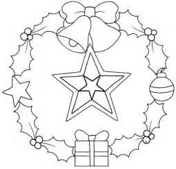 christmas mandalas coloring 12 171 funnycrafts