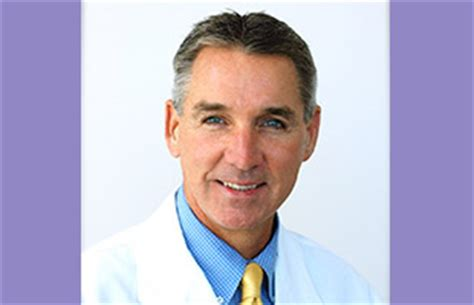 Md Mba Uf by Naples Urgent Care Naples Walk In Clinics Naples Family