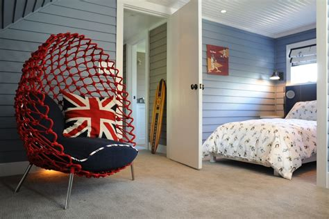 Blue And Brown Bedroom Ideas good looking hammock chairs vogue other metro beach style