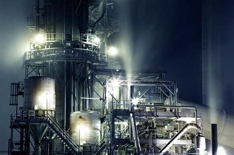 industrial illumination industrial warehouse bridgelux inc led lighting