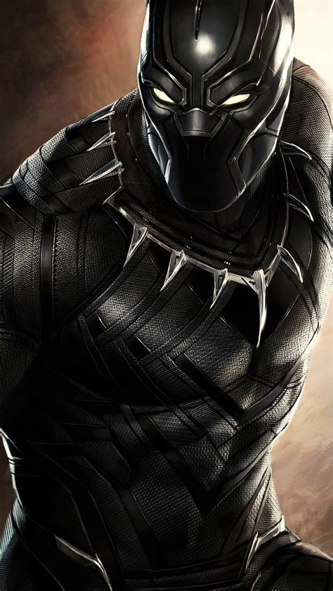 black panther wallpaper  iphone  pro max