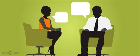 Can I Ask An Interviewee If They A Criminal Record Considerations For Effective Qualitative Interviews