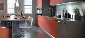 prix d une cuisine schmidt design d int 233 rieur et id 233 es