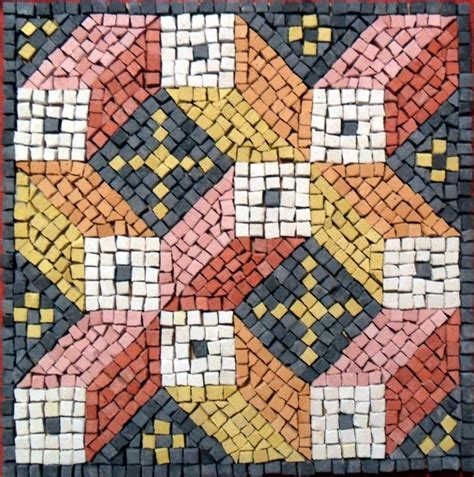 mosaic templates for printable mosaic templates for free template