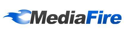http www mediafire com download chvlfqotl04uyue 3d logo download free from mediafire mediafire imagineer systems