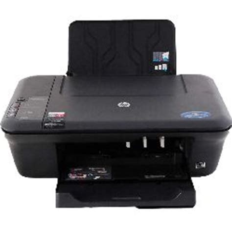 reset cartucce hp deskjet 2050 learn how to use hp deskjet 2050 video review help