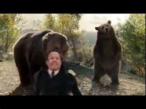 allstate sarah i love you commercial 43 best images about mayham on pinterest advertising