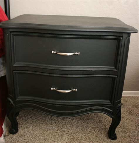 Black Painted Bedroom Furniture Sparklinbecks Painted Bedroom Furniture