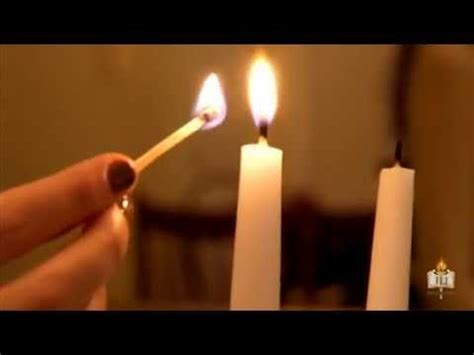 shabbat candle lighting time new orleans shabbat candles