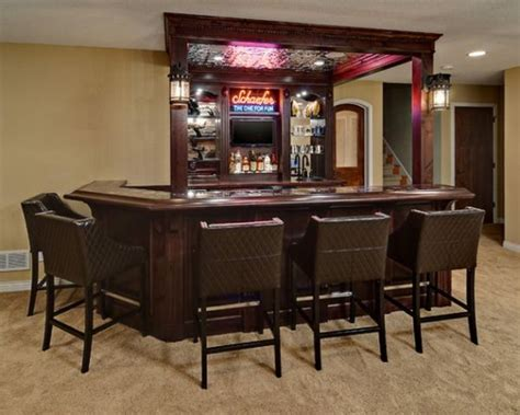 at home bar 40 inspirational home bar design ideas for a stylish