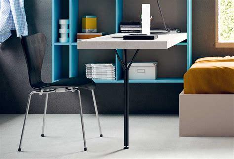 scrivania moderna scrivania moderna salvaspazio charme clever it
