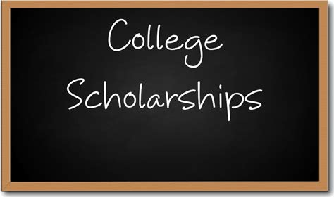 the best online resources for scholarship seekers college rank scholarship friday the best scholarship podcasts