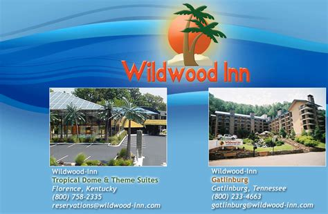 theme hotel newport ky wildwood inn tropical dome theme suites florence ky