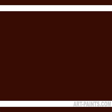 chocolate brown graffiti spray paints aerosol decorative