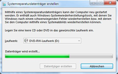 test: windows 7 backup was es kann und was nicht