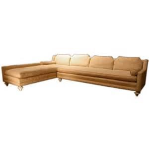moroccan sofa moroccansectionalsofa1 jpg