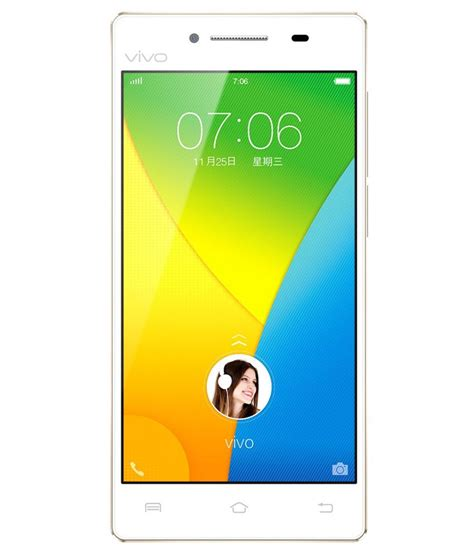 Glass Tempered Vivo X Play 3s vivo y11 lowest best price in india on 10 feb