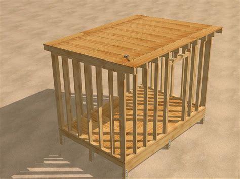 schuur bouwen tekening veranda bouwen in de tuin voordemakers nl