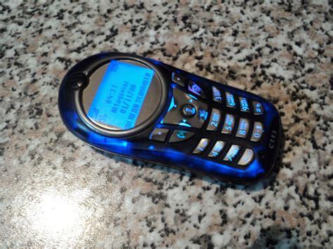Motorola C115 c115