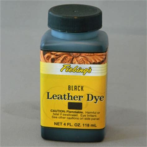 leather dye shop for leather care products shop for