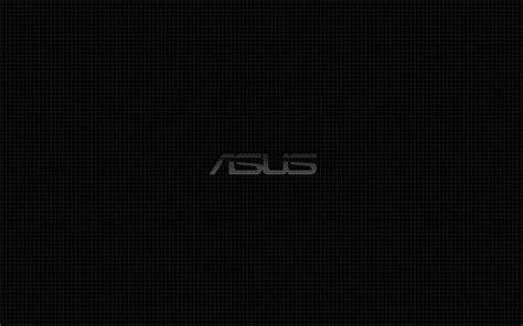 asus wallpaper disappeared asus black by madporra on deviantart
