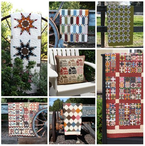 California Quilt Shops by Temecula Quilt Co Quilt Shop In Temecula California