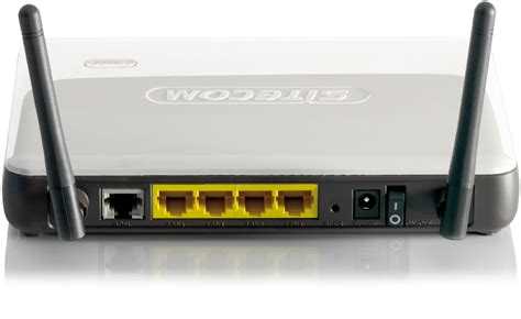 porte modem adsl banda larga dslam guida per principianti tom s