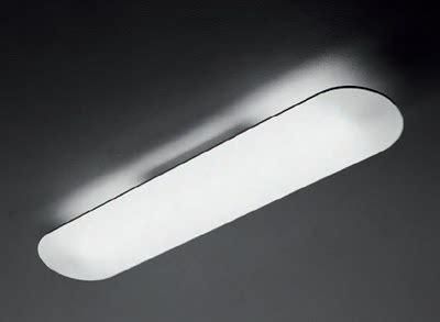 17 Best Lighting Systems Images On Pinterest Lighting Modern Fluorescent Ceiling Lights