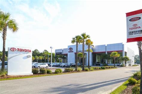 stokes toyota beaufort sc stokes brown toyota of beaufort car dealership in beaufort