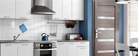 themes by design manukau project kitchens offers european designed and manufactured