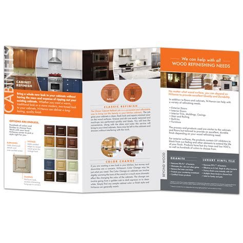 home depot design careers home depot graphic design jobs 100 home depot graphic