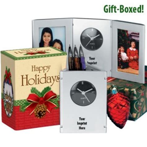 best employee holiday gifts of 2012 the employee