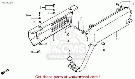 honda nc50 express parts diagram html imageresizertool
