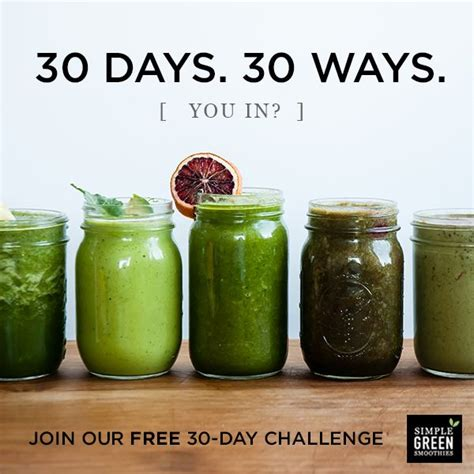 30 Days Detox Recipes by 1000 Images About Smoothies And Drinks On