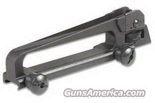 m16/ar15 m4 flattop carry handle! for sale