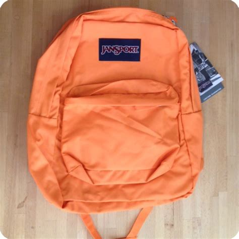 build your own jansport solar backpack voltaic blog for