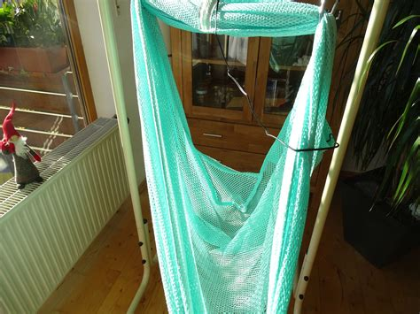 swing 2 sleep federwiege swing2sleep federwiege erfahrungsbericht142 kindergl 252 ck