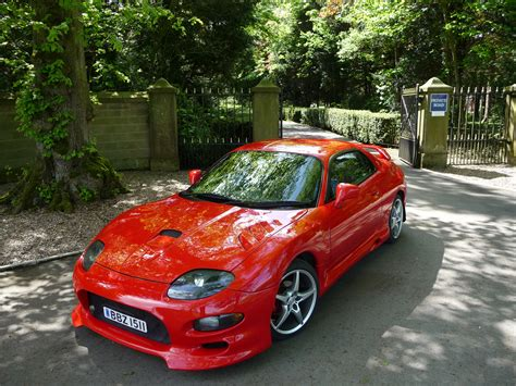 mitsubishi fto modified buzzybee 1995 mitsubishi fto specs photos modification