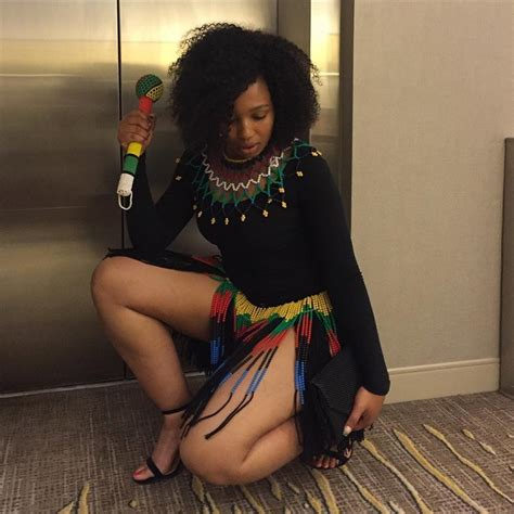 phindile from mvhangos pictures ootd goes to phindile gwala online youth magazine