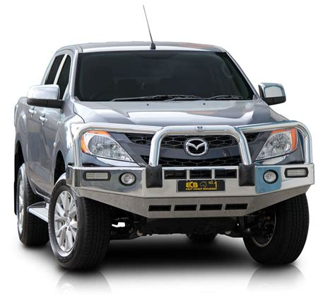 Bt Finder Used Mazda Bt 50 Cars Find Mazda Bt 50 Cars For Sale Html Autos Weblog