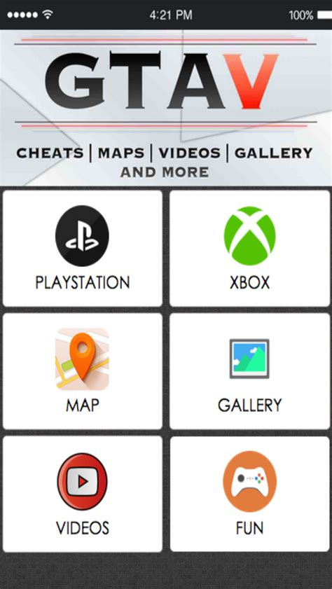 the witness ps4 walkthrough ios android guide unofficial books gta edition all codes cheats guide map and